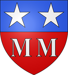 Montfuron